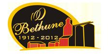 Village of Bethune